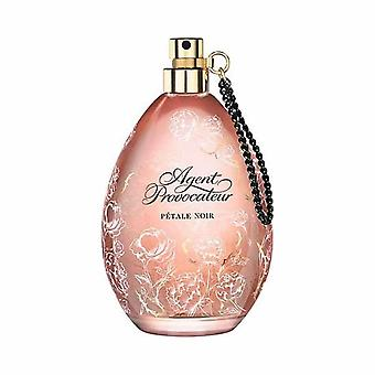Agent Provocateur Petale Noir, Eau de Toilette Spray 30ml