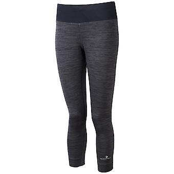 Ron Hill tempa Odzież oddychająca przycięte legginsy do biegania