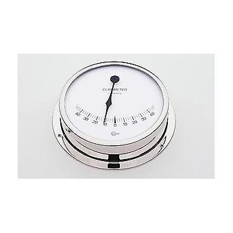 Barigo marine Schiffsclinometer 911CR