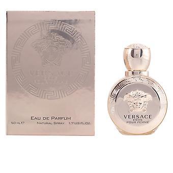 Versace Eros Pour Femme Edp Spray 100 Ml für Damen