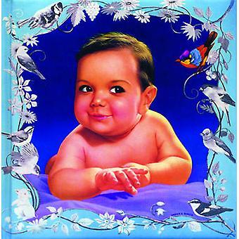 Baby! by Sirish Rao - V. Avinash - 9781904587019 Book