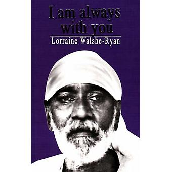 I am Always with You by Lorraine Walshe-Ryan - 9788120731929 Book