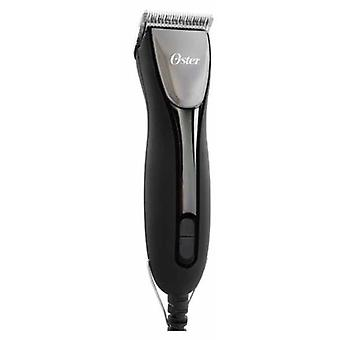Oster A6 Clippers Slim