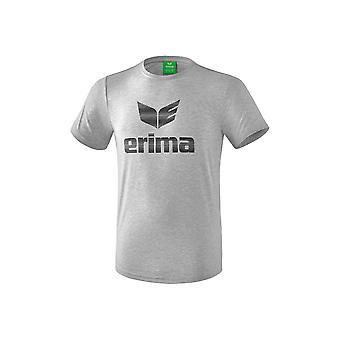 Ingegerd väsentliga T-Shirt