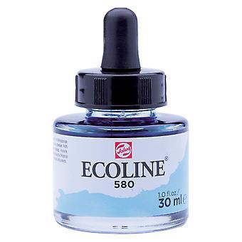 Talens Ecoline Dye-Based Liquid Watercolour Ink 30ml