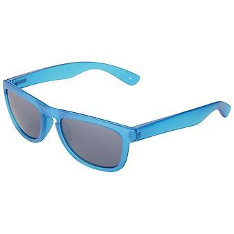 Gafas de sol Sinner Blue Childrens Richmond