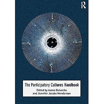 The Participatory Cultures Handbook