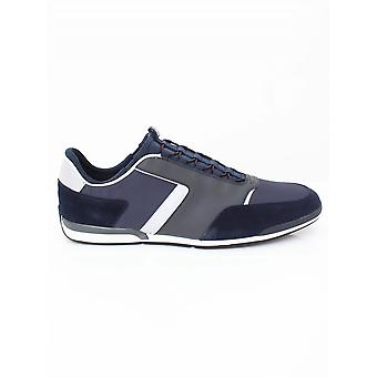 adidas neo caflaire grå trainers