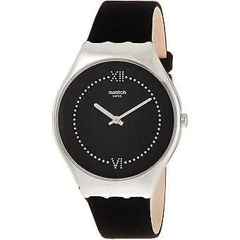 Swatch SKINALLIAGE Ladies Watch SYXS109