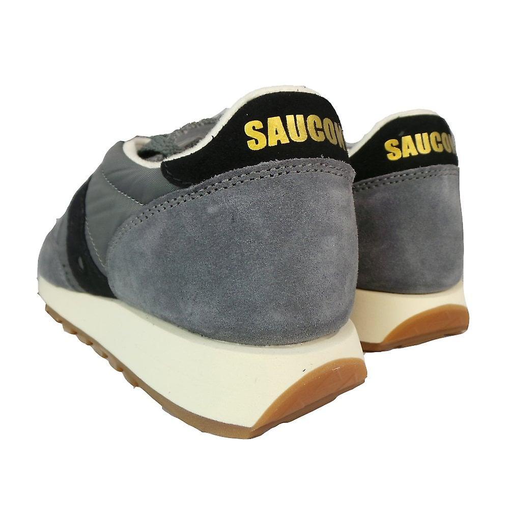 Saucony Footwear Jazz Vintage