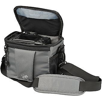 BRESSER Adventure Mirrorless / DSLR Toploader Kameratasche