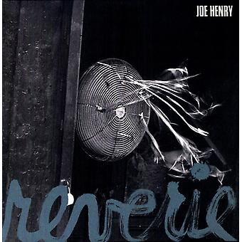 Joe Henry - Reverie [Vinyl] USA import