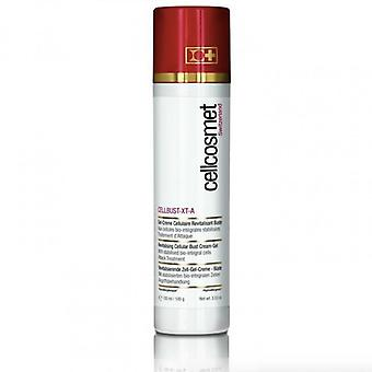 Cellcosmet CellBust-XT-A Cream-Gel 125ml