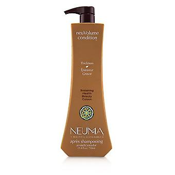 Neuma neuVolume Condition 750ml/25.4oz