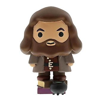 Harry Potter Hagrid Chibi Figurine