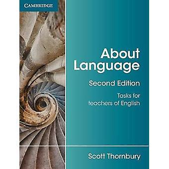 Über Language von Scott Thornbury