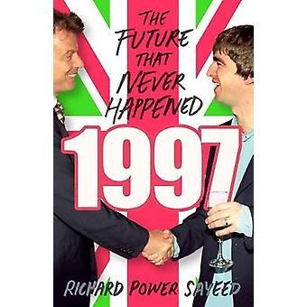 1997 by Richard Power Sayeed