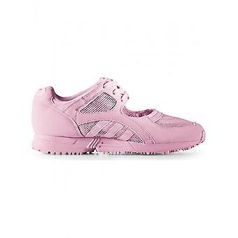 أديداس - أحذية - أحذية رياضية - BY9298_EQT_RACING91 - نساء - وردي - 8.0