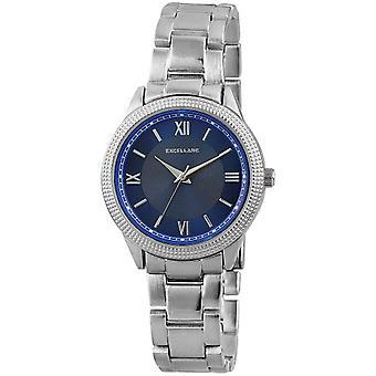 Excellanc Women's Watch ref. 151023000005