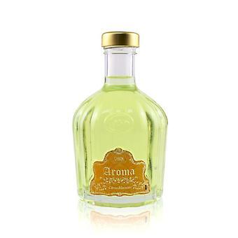 Sabon Royal Aroma Diffuser - Citrus Blossom - 250ml/8.4oz