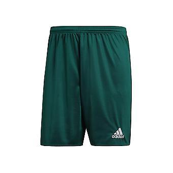 Adidas Parma 16 DM1698 fútbol todo el año pantalones hombre
