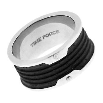 Ring Time Force TS5119S22 (19.7 mm) man