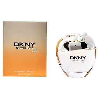 Femmes-apos;s Parfum Nectar Love Donna Karan EDP