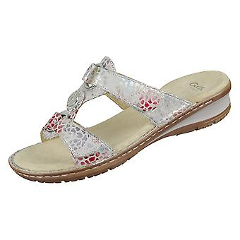 Ara Hawaii 122723288 universal summer women shoes