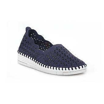Grunland Bluf6mati Shoes