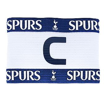 Tottenham Hotspur FC Official Captains Armband