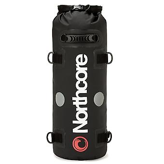 Northcore dry bag - 30l backpack