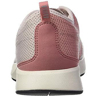 Nike Dualtone Racer Women's Sneaker