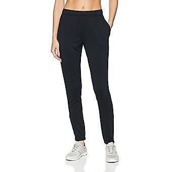 Starter Women's Running Pant, Exclusif, Noir, Extra Small