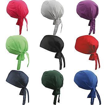 Myrtle Beach grundläggande Bandana hatt