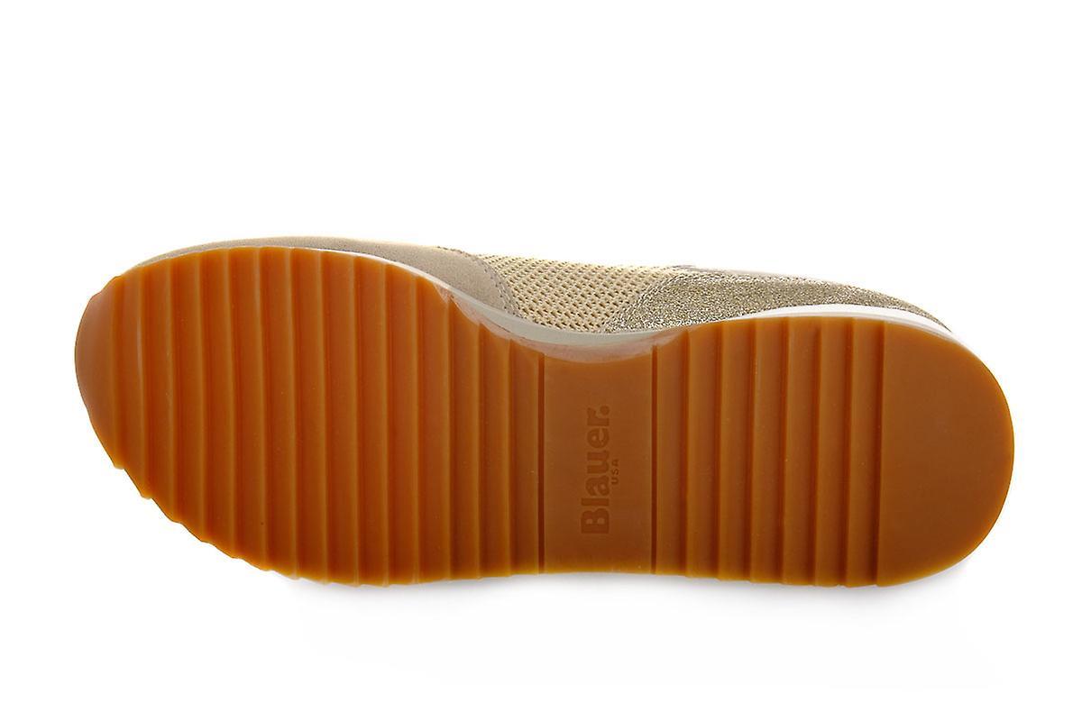 Blauer bei charlotte sneakers mode