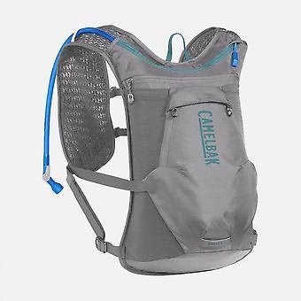 CamelBak Bottle - Chase 8 Bike Vest Hydration Pack