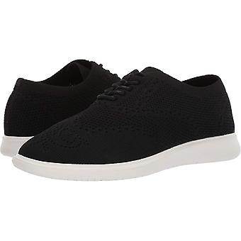 Brand - 206 Collective Men's Vince Knit Oxford