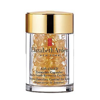 Elizabeth Arden Advanced Ceramide Kapselit Eye Serum 60 x Caps 10.5ml