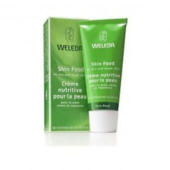 Weleda - Skin Food 30ml