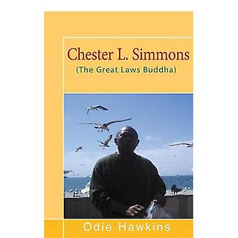 Chester L. Simmons by Hawkins & Odie