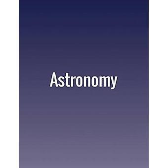 Astronomy by Fraknoi & Andrew