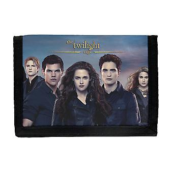 The Twilight Saga Wallet