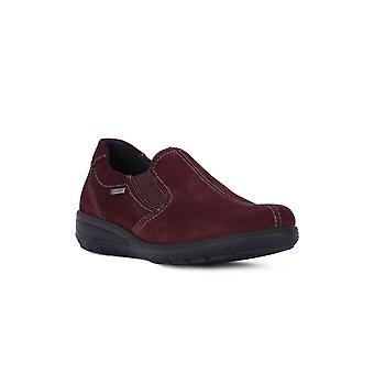 Ara 49873 universal all year women shoes
