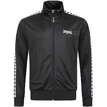 Lonsdale Masculino Tracksuit Wyberton