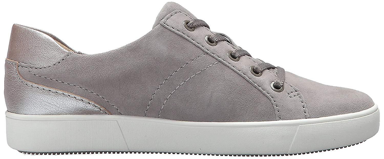 Morrison Sneaker Naturalizer féminines
