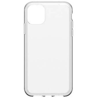 Otterbox Clearly Protected Skin Back cover Apple iPhone 11 Pro Max Transparent