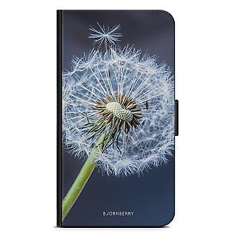 Bjornberry Fall Samsung Galaxy S7 Edge - Löwenzahn