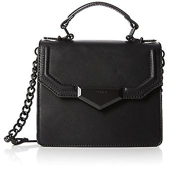 Aldo Elroyria - Women's Handbags Woman Black 9x15x19 cm (W x H L)