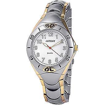 Akzent Clock Man ref. SS7612000007