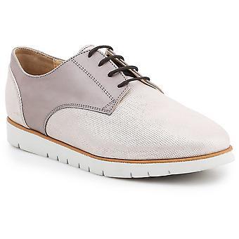 Geox D Kookean G D724PG0SKMRC1007 universal naisten kengät
